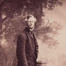 Earl of Morton